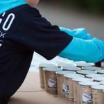 5 Tips To Create A Healthy Volunteer Program