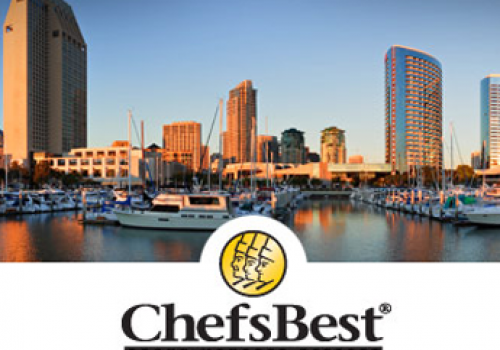 ChefsBest Retreat