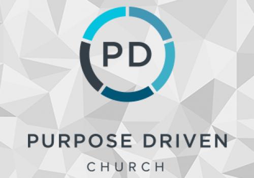 Purpose Driven 2.0